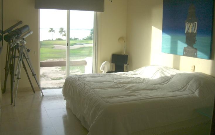 Foto de departamento en venta en  , zona hotelera, benito juárez, quintana roo, 1132235 No. 05