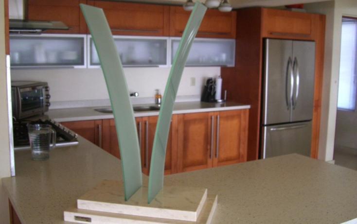 Foto de departamento en venta en  , zona hotelera, benito juárez, quintana roo, 1132235 No. 06