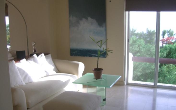 Foto de departamento en venta en  , zona hotelera, benito juárez, quintana roo, 1132235 No. 07
