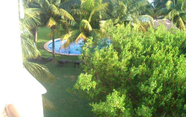 Foto de departamento en venta en  , zona hotelera, benito juárez, quintana roo, 1132235 No. 08