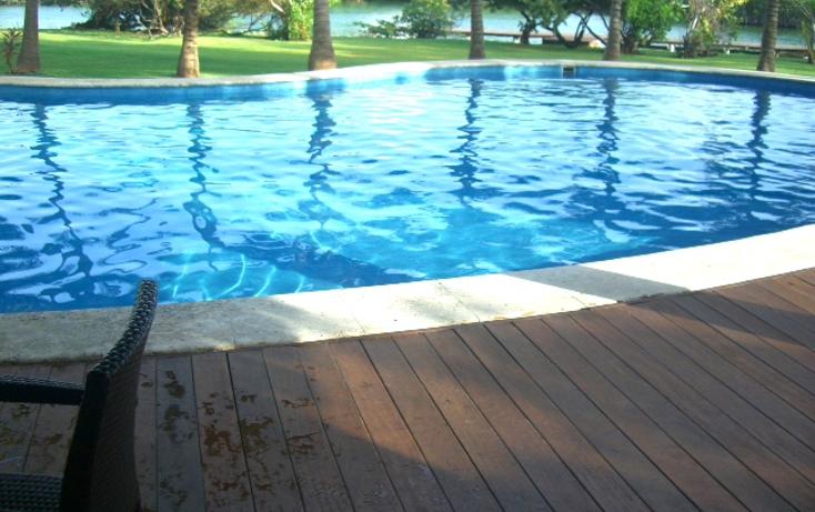 Foto de departamento en venta en  , zona hotelera, benito juárez, quintana roo, 1132235 No. 09