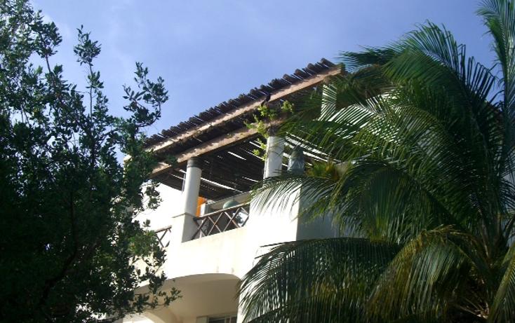 Foto de departamento en venta en  , zona hotelera, benito juárez, quintana roo, 1132235 No. 10