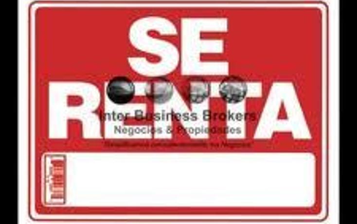Foto de local en renta en  , zona hotelera, benito juárez, quintana roo, 1133373 No. 01