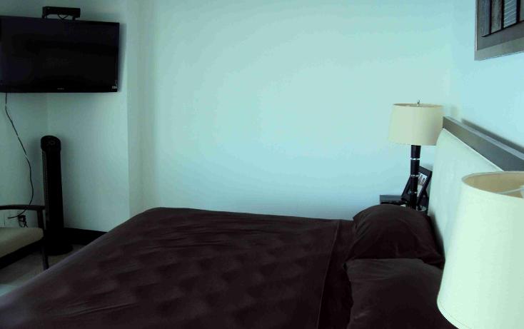 Foto de departamento en renta en  , zona hotelera, benito juárez, quintana roo, 1137407 No. 05