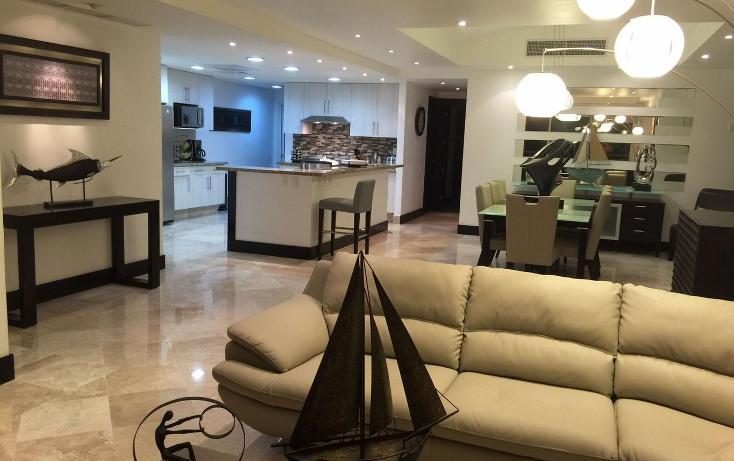 Foto de departamento en renta en, zona hotelera, benito juárez, quintana roo, 1137407 no 09