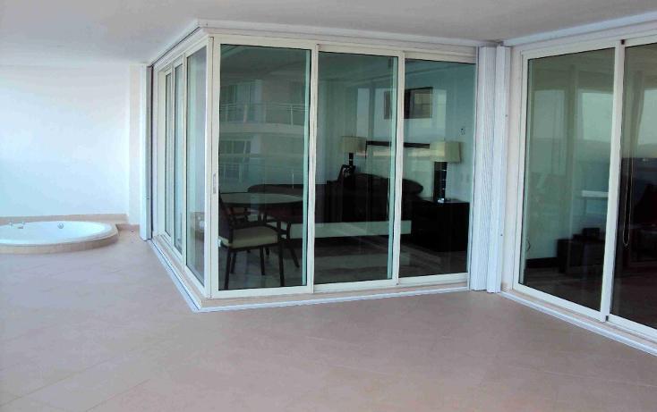 Foto de departamento en renta en  , zona hotelera, benito juárez, quintana roo, 1137407 No. 09