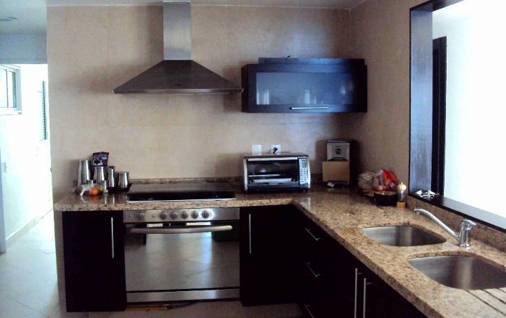 Foto de departamento en renta en  , zona hotelera, benito juárez, quintana roo, 1137407 No. 11
