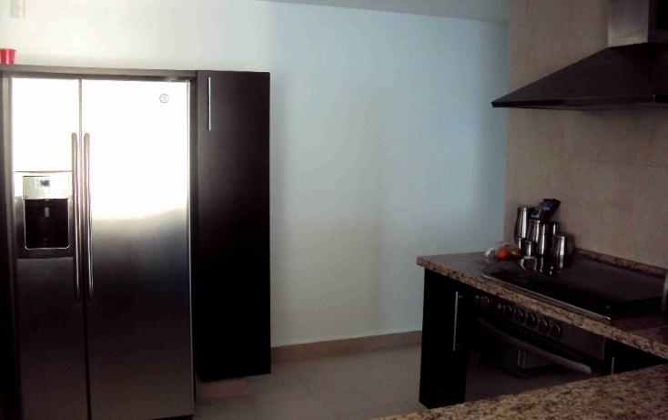 Foto de departamento en renta en  , zona hotelera, benito juárez, quintana roo, 1137407 No. 12