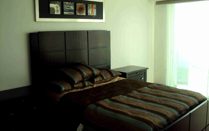 Foto de departamento en renta en  , zona hotelera, benito juárez, quintana roo, 1137407 No. 13
