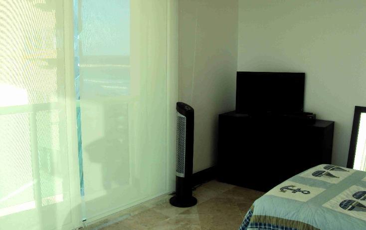 Foto de departamento en renta en  , zona hotelera, benito juárez, quintana roo, 1137407 No. 15
