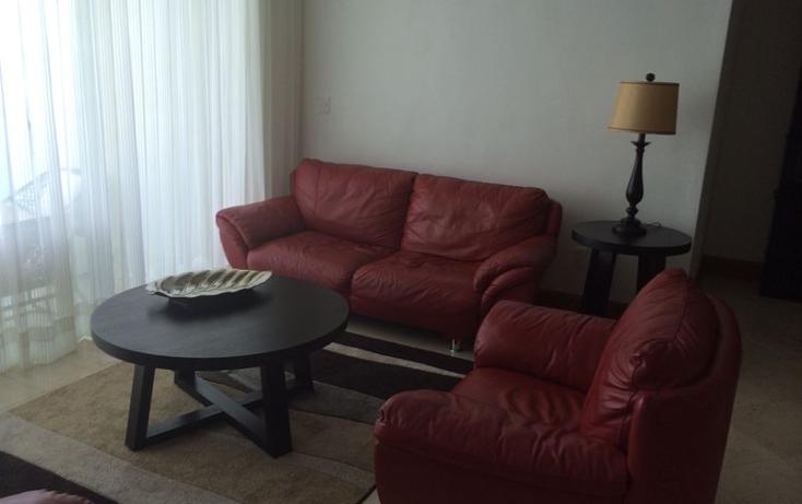 Foto de casa en renta en  , zona hotelera, benito juárez, quintana roo, 1138101 No. 05
