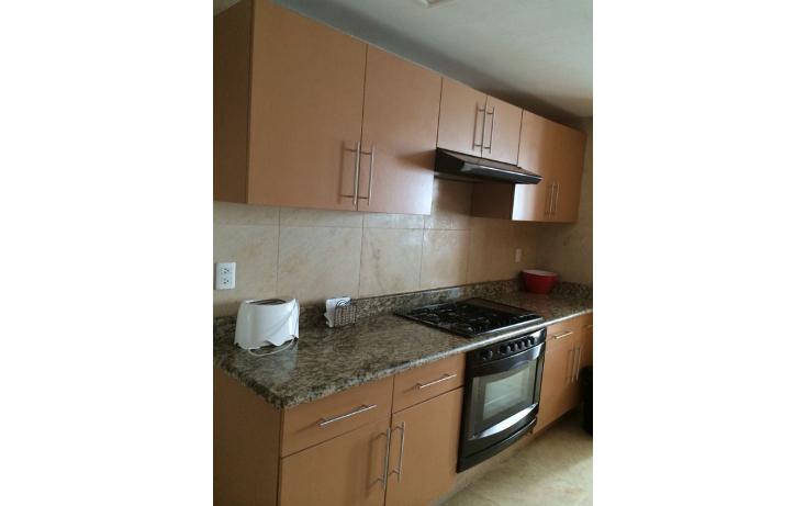 Foto de casa en venta en  , zona hotelera, benito juárez, quintana roo, 1138101 No. 08