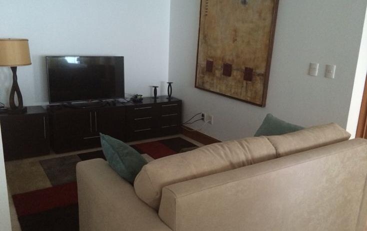 Foto de casa en venta en  , zona hotelera, benito juárez, quintana roo, 1138101 No. 09