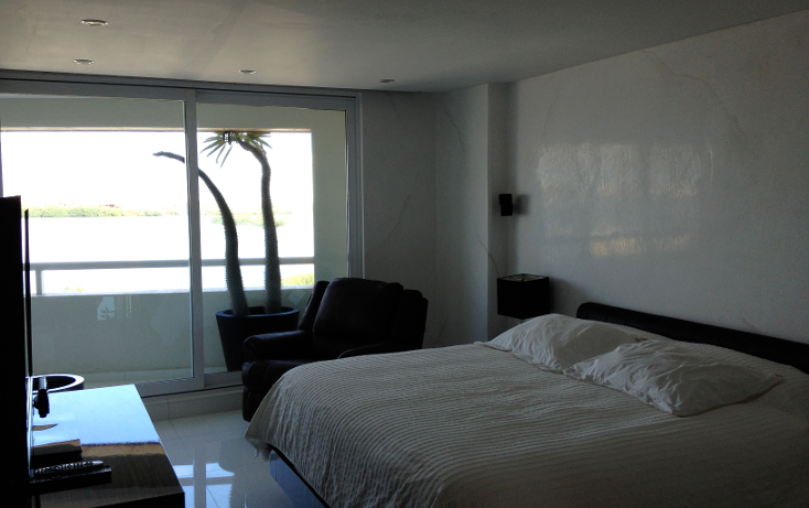 Foto de casa en venta en  , zona hotelera, benito juárez, quintana roo, 1139207 No. 03