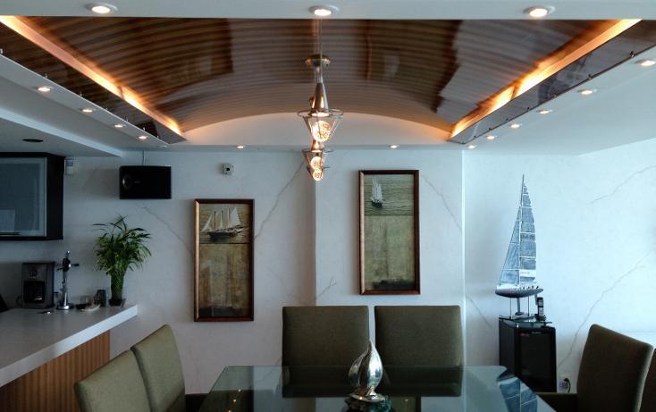 Foto de casa en venta en  , zona hotelera, benito juárez, quintana roo, 1139207 No. 05