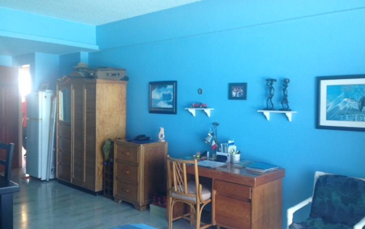 Foto de departamento en venta en  , zona hotelera, benito ju?rez, quintana roo, 1142171 No. 03