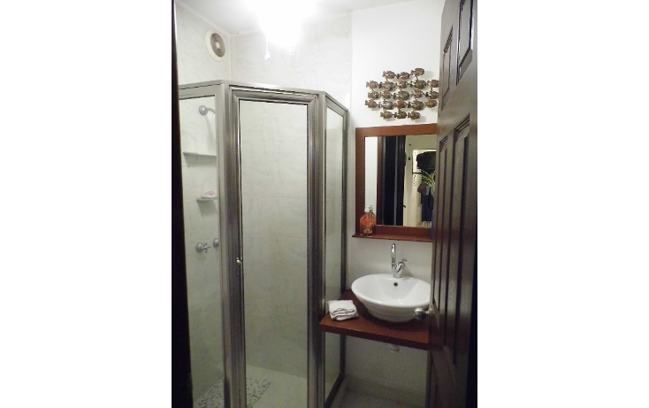 Foto de departamento en renta en  , zona hotelera, benito ju?rez, quintana roo, 1145523 No. 02