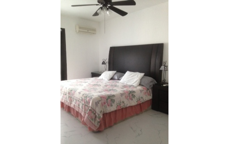 Foto de departamento en renta en  , zona hotelera, benito ju?rez, quintana roo, 1145523 No. 10