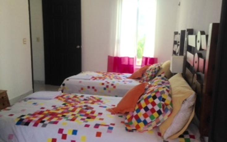 Foto de departamento en renta en  , zona hotelera, benito ju?rez, quintana roo, 1145523 No. 15