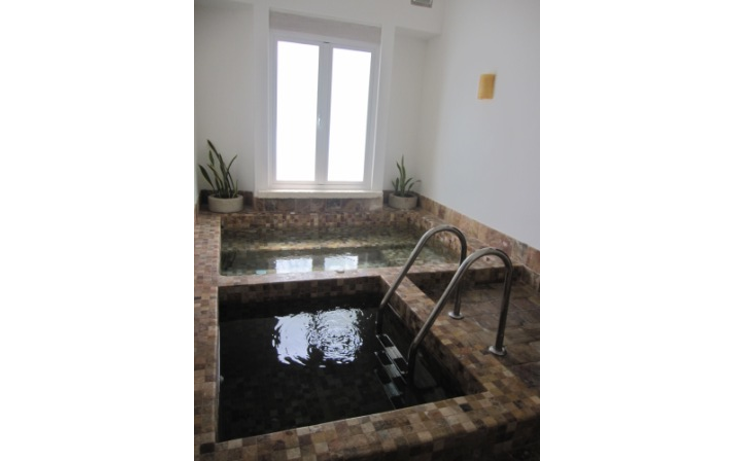 Foto de terreno habitacional en venta en  , zona hotelera, benito juárez, quintana roo, 1145819 No. 13