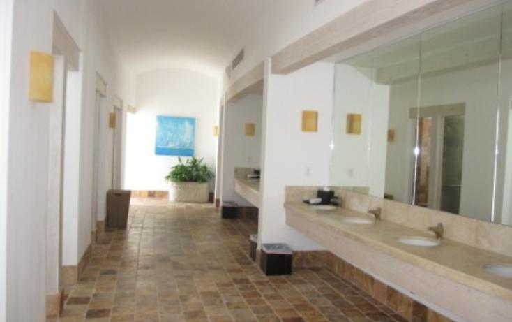 Foto de terreno habitacional en venta en  , zona hotelera, benito juárez, quintana roo, 1145819 No. 15