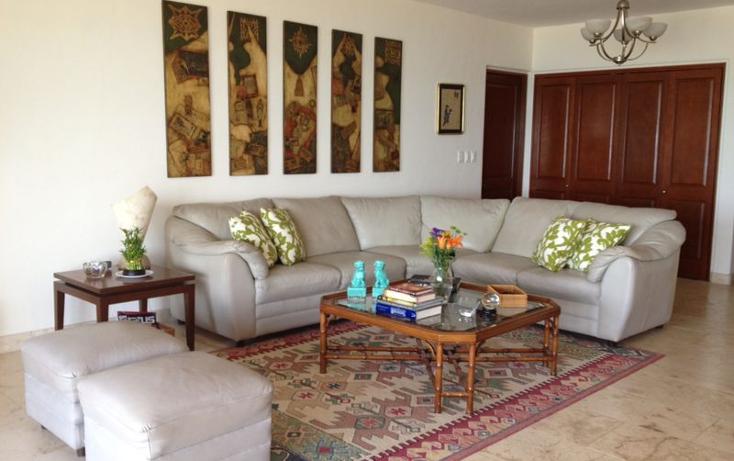Foto de departamento en renta en  , zona hotelera, benito juárez, quintana roo, 1148503 No. 04