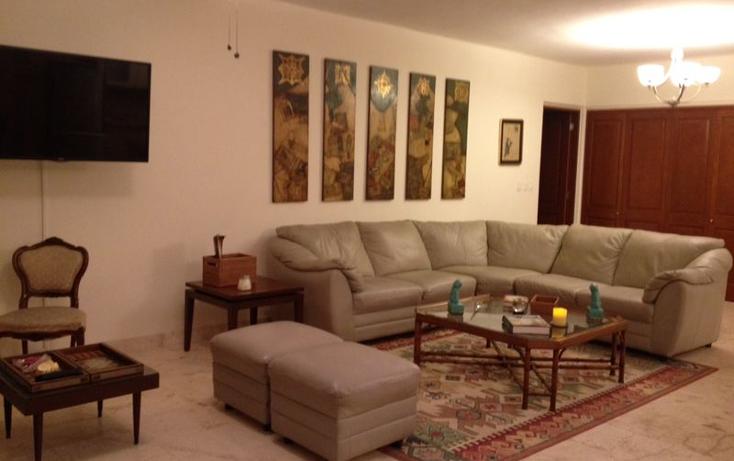 Foto de departamento en renta en  , zona hotelera, benito juárez, quintana roo, 1148503 No. 08