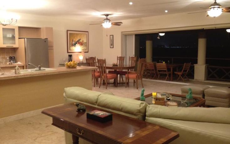 Foto de departamento en renta en  , zona hotelera, benito juárez, quintana roo, 1148503 No. 10