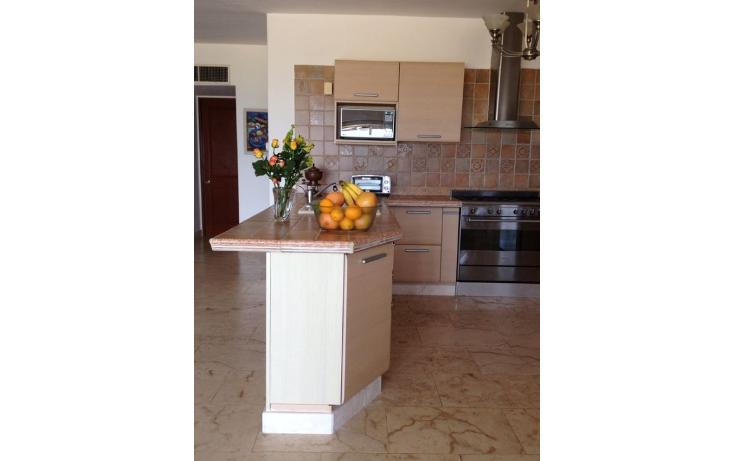 Foto de departamento en renta en  , zona hotelera, benito juárez, quintana roo, 1148503 No. 11