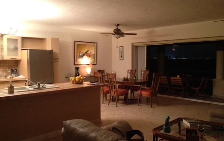 Foto de departamento en renta en  , zona hotelera, benito juárez, quintana roo, 1148503 No. 13