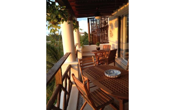 Foto de departamento en renta en  , zona hotelera, benito juárez, quintana roo, 1148503 No. 14