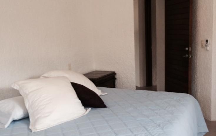 Foto de departamento en renta en, zona hotelera, benito juárez, quintana roo, 1166233 no 02