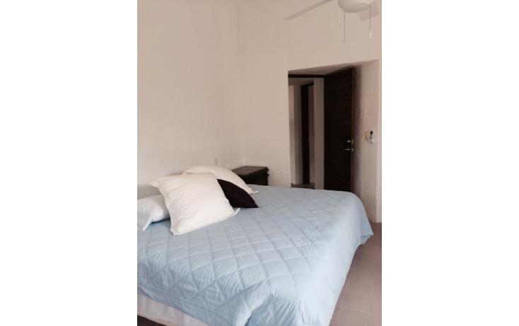 Foto de departamento en renta en  , zona hotelera, benito juárez, quintana roo, 1166233 No. 02