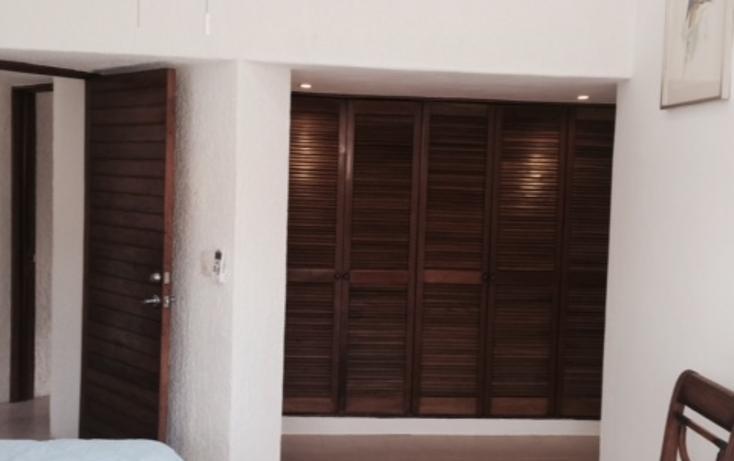 Foto de departamento en renta en, zona hotelera, benito juárez, quintana roo, 1166233 no 03