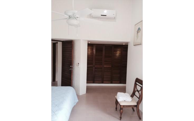 Foto de departamento en renta en  , zona hotelera, benito juárez, quintana roo, 1166233 No. 03