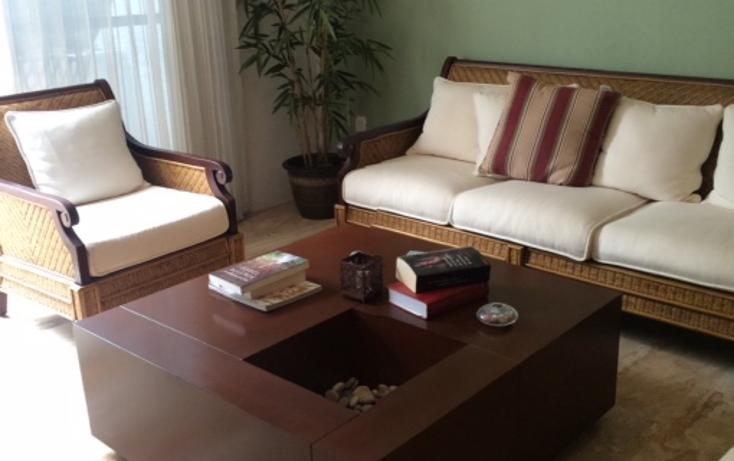 Foto de departamento en renta en, zona hotelera, benito juárez, quintana roo, 1166233 no 05