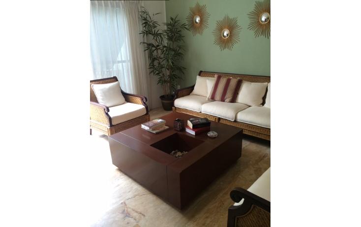 Foto de departamento en renta en  , zona hotelera, benito juárez, quintana roo, 1166233 No. 05