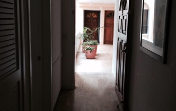 Foto de departamento en renta en, zona hotelera, benito juárez, quintana roo, 1166233 no 06