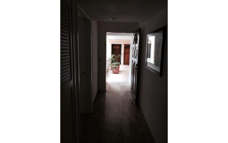 Foto de departamento en renta en  , zona hotelera, benito juárez, quintana roo, 1166233 No. 06