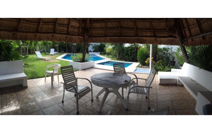 Foto de departamento en renta en  , zona hotelera, benito juárez, quintana roo, 1166233 No. 07