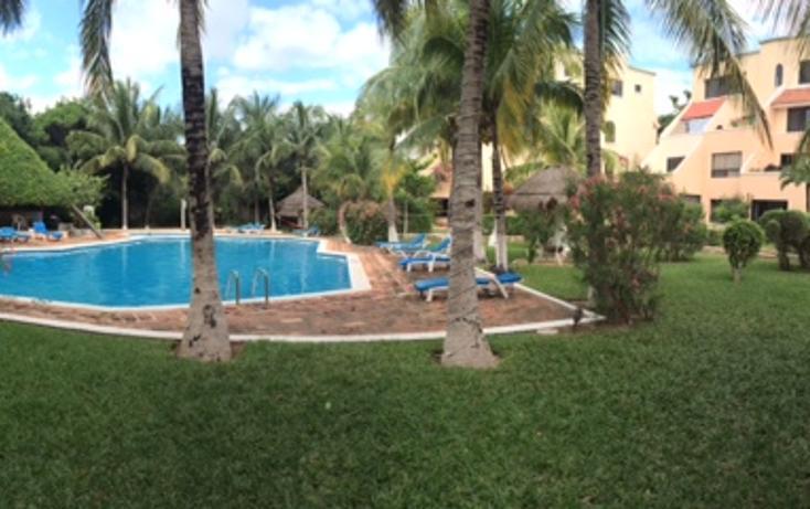 Foto de departamento en renta en, zona hotelera, benito juárez, quintana roo, 1166233 no 08