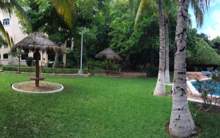 Foto de departamento en renta en, zona hotelera, benito juárez, quintana roo, 1166233 no 09