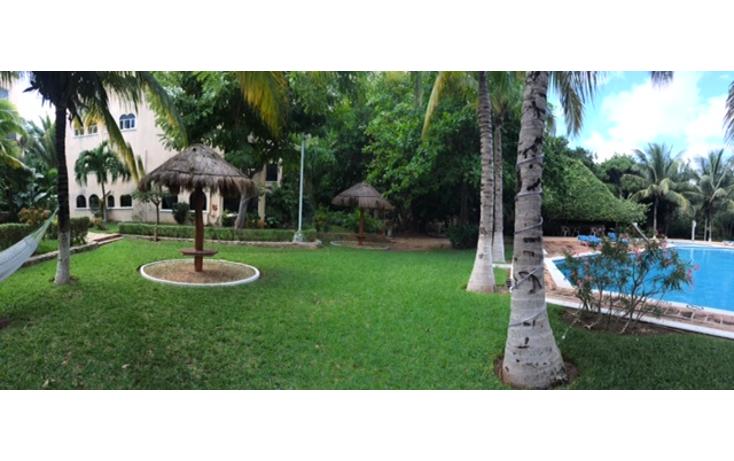 Foto de departamento en renta en  , zona hotelera, benito juárez, quintana roo, 1166233 No. 09