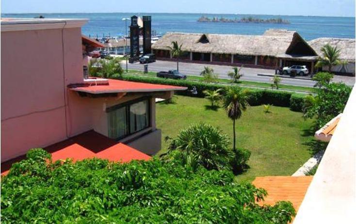 Foto de casa en venta en  , zona hotelera, benito juárez, quintana roo, 1166883 No. 02
