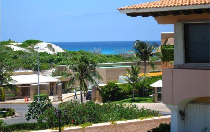 Foto de casa en venta en  , zona hotelera, benito juárez, quintana roo, 1166883 No. 03