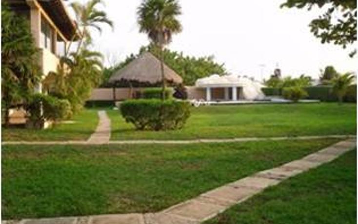 Foto de casa en venta en  , zona hotelera, benito juárez, quintana roo, 1166883 No. 05