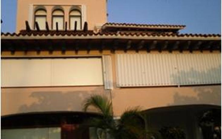 Foto de casa en venta en  , zona hotelera, benito juárez, quintana roo, 1166883 No. 06