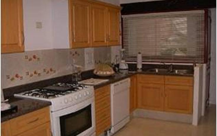 Foto de casa en venta en  , zona hotelera, benito juárez, quintana roo, 1166883 No. 09