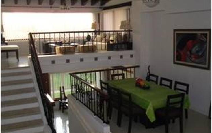 Foto de casa en venta en  , zona hotelera, benito juárez, quintana roo, 1166883 No. 11
