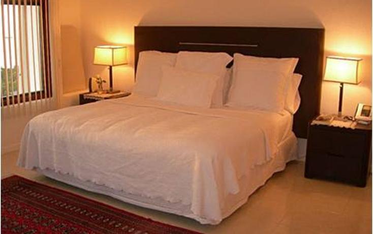 Foto de casa en venta en  , zona hotelera, benito juárez, quintana roo, 1166883 No. 13